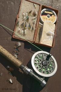 fly-fishing-gear